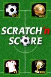 Scratch n Score- Spin3 screenshot 1/1