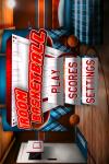 iRoom Basketball screenshot 1/5