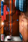 iRoom Basketball screenshot 3/5