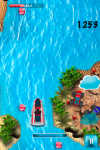 Jet Ski Competition Android screenshot 2/5