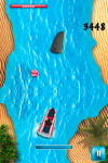 Jet Ski Competition Android screenshot 4/5