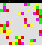 Rotatris screenshot 1/1