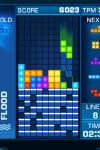 Tetris Revolution FREE screenshot 1/3