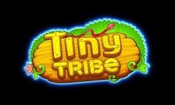 Tiny Tribe screenshot 5/5