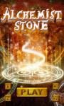 Alchemist Stone Free screenshot 1/5