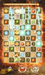 Alchemist Stone Free screenshot 2/5