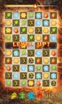 Alchemist Stone Free screenshot 3/5