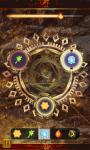 Alchemist Stone Free screenshot 4/5