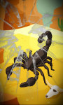 Scorpion Toon Free screenshot 1/5