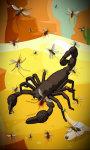 Scorpion Toon Free screenshot 2/5