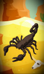 Scorpion Toon Free screenshot 3/5