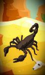 Scorpion Toon Free screenshot 4/5