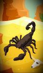 Scorpion Toon Free screenshot 5/5