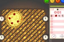 The Pizza Shop screenshot 1/3