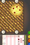 The Pizza Shop screenshot 2/3
