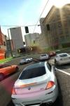 Real Racing 2 screenshot 1/1
