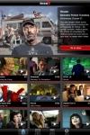 Global Video screenshot 1/1