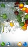 Fruits in water screenshot 2/4