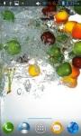 Fruits in water screenshot 3/4