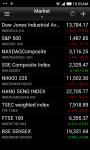 Stocker-Lite screenshot 1/4
