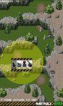 DS Tower Defense screenshot 2/3