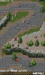 DS Tower Defense screenshot 3/3