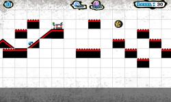 Doodle Car screenshot 2/3