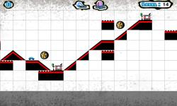 Doodle Car screenshot 3/3