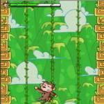 Naughty Pig screenshot 2/4