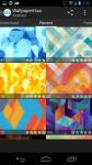 WallpaperHaa - background downlaoad screenshot 1/6