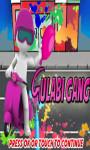 Gulabi Gang – Free screenshot 1/6