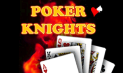 Poker Knights NIAP screenshot 1/3
