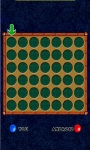 Connect Four Android screenshot 2/6