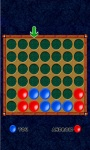 Connect Four Android screenshot 3/6