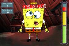 Spongebob Poke screenshot 4/4