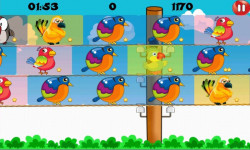 Bird Bash screenshot 4/6