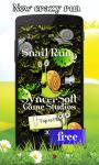 Snail Run Adventures 2 screenshot 1/6