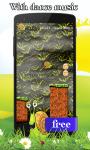 Snail Run Adventures 2 screenshot 3/6