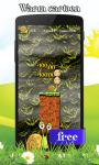 Snail Run Adventures 2 screenshot 4/6