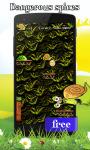 Snail Run Adventures 2 screenshot 5/6