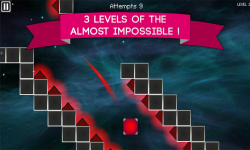 Cubic Jump screenshot 1/6