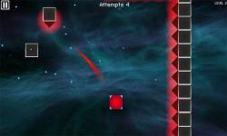 Cubic Jump screenshot 5/6