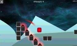 Cubic Jump screenshot 6/6