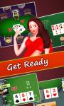 TeenPatti Poker screenshot 3/3