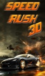 Speed Rush 3D  screenshot 1/1