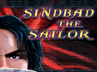 Sindbad Sailor screenshot 1/3