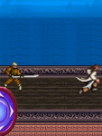 Sindbad Sailor screenshot 3/3