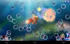 Ocean Bubbles screenshot 4/6
