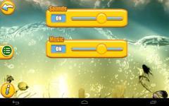 Ocean Bubbles screenshot 6/6