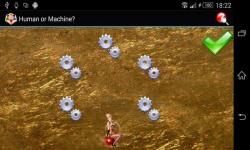 Easy Chinese Checkers screenshot 4/6